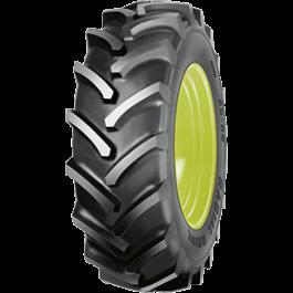 Traktorin Rengas