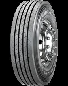 Kuorma-auton rengas 385/65R22.5 Goodyear Regional RHS II 156L/150M 156L154M 3PS