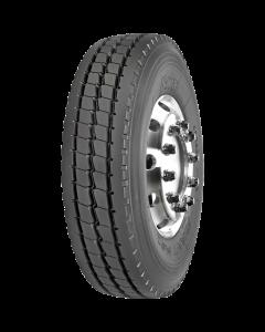 Kuorma-auton rengas 315/80R22.5 Sava Avant MS2+  156/150K TL