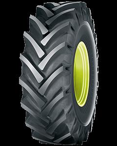 Traktorin rengas 11.2-24 Cultor AS-Agri 19 8PR