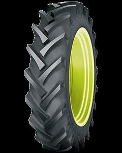 Traktorin rengas 8.3-24 Cultor AS-Agri 13 6PR