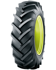 Traktorin rengas 15.5-38 Cultor AS-Agri 15 8PR
