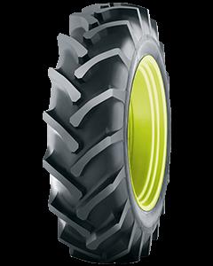 Traktorin rengas 11.2-24 Cultor AS-Agri 10 8PR