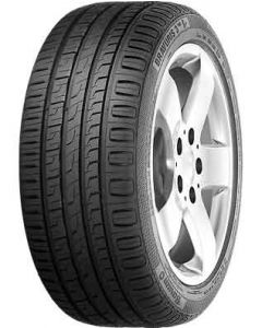 235/55R19 105Y XL FR Barum Bravuris 3HM