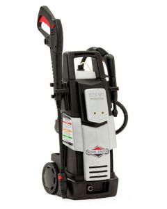 Painepesuri Briggs & Stratton Sprint 2000E