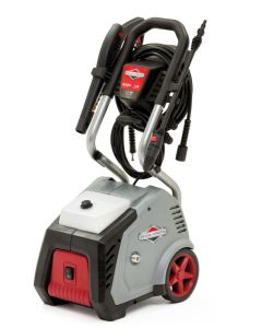 Painepesuri Briggs & Stratton Sprint 2300E