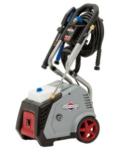 Painepesuri Briggs & Stratton Sprint 2300 EPF