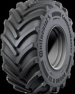 Traktorin rengas 650/65R38 Continental TractorMaster 157D/160A8 TL