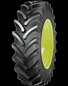 Traktorin rengas 580/70R38Cultor RD-02 155A8(155B) TL