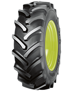 Traktorin rengas 480/70R30Cultor RD-02 141A8(141B) TL