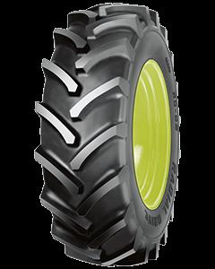 Traktorin rengas 480/70R34Cultor RD-02 143A8(143B) TL