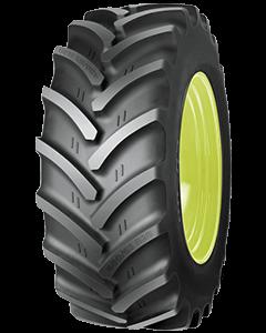 Traktorin rengas 420/65R24Cultor RD-03 126D(129A8) TL