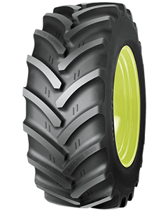 Traktorin rengas 440/65R28Cultor RD-03 131D(134A8) TL