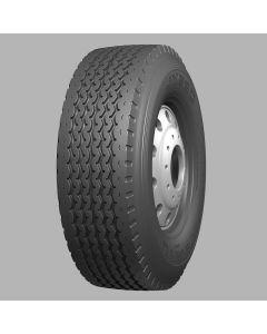 Kuorma-auton rengas 385/65R22.5 Jinyu JY520 160K TL