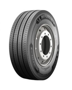 Kuorma-auton rengas 305/70R22.5 Michelin X Multi Z 152/150L TL