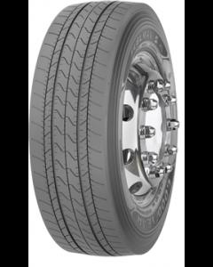 Kuorma-auton rengas 385/55R22.5 Goodyear Fuelmax S 156L/150M 156L154M 3PS