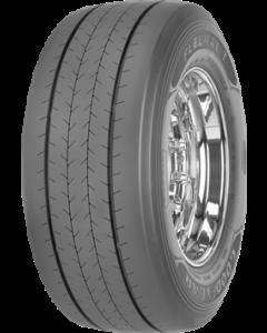 Kuorma-auton rengas 385/55R22.5 Goodyear Fuelmax T 156L/150M 156L154M 3PS