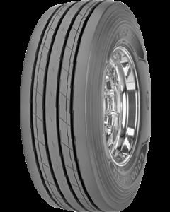 Kuorma-auton rengas 435/50R19.5 Goodyear KMAX T 156L154M 3PS