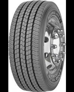 Kuorma-auton rengas 215/75R17.5 Goodyear Regional RHS II+ HL 128M/126M TL