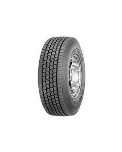 Kuorma-auton rengas 385/65R22.5 Goodyear Ultragrip WTS 156L/150M 156L154M 3PS