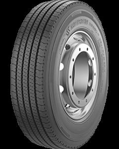 Kuorma-auton rengas 235/75R17.5 Kormoran Roads 2F 132/130M TL