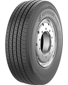 Kuorma-auton rengas 215/75R17.5 Kormoran Roads 2T 135/133J TL