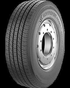 Kuorma-auton rengas 235/75R17.5 Kormoran Roads 2T 143/141J TL
