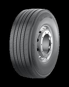 Kuorma-auton rengas 385/55R22.5 Michelin X Line Energy F 160K TL