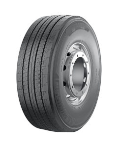 Kuorma-auton rengas 385/65R22.5 Michelin X Line Energy F 160K TL