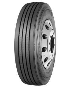 Kuorma-auton rengas 315/80R22.5 Michelin X Line Energy Z 156/150L TL