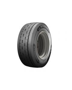 Kuorma-auton rengas 358/55R22.5 Michelin X Multi T2 160K TL