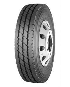 Kuorma-auton rengas 315/80R22.5 Michelin X Works Z 156/150K TL