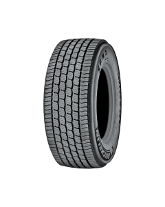 Kuorma-auton rengas 385/65R22.5 Michelin XFN 2 As 158L/160J TL