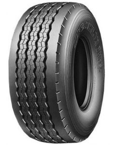 Kuorma-auton rengas 235/75R17.5 Michelin XTE 2+ 143/141J TL
