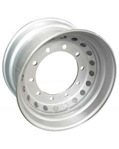 Kuorma-auton vanne Maxion wheels 22.5x11.75 alive 10/335/0