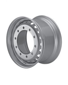 Kuorma-auton vanne Maxion wheels 22.5x11.75 alive 10/335/135