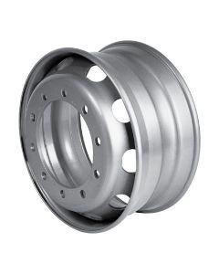 Kuorma-auton vanne Maxion wheels 22.5x9.00 alive (1 jäähd. aukko) 10/335/161