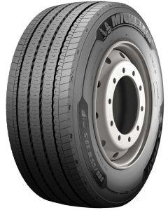 Kuorma-auton rengas 385/65R22.5 Michelin X Multi F 158L/160K TL