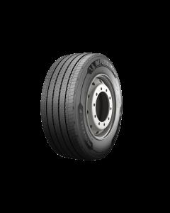 Kuorma-auton rengas 385/55R22.5 Michelin X Multi F 160K TL