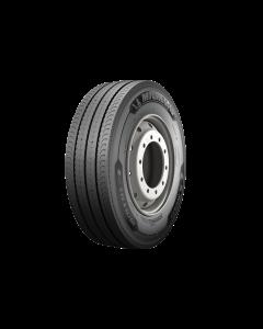 Kuorma-auton rengas 235/75R17.5 Michelin X Multi Z 132/130M TL