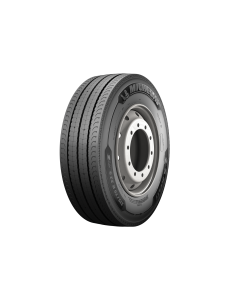 Kuorma-auton rengas 215/75R17.5 Michelin X Multi Z 126/124M TL