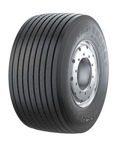 Kuorma-auton rengas 445/45R19.5 Michelin XTA 2+ Energy 160J TL