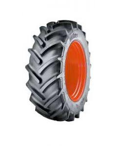 Traktorin rengas 280/70R16 Mitas AC70T 112A8 (112B)
