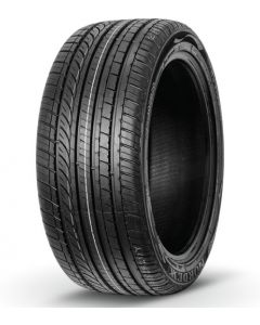 255/35R20 97Y XL Nordexx NS9100