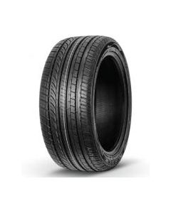 245/35R20 95Y XL Nordexx NS9100