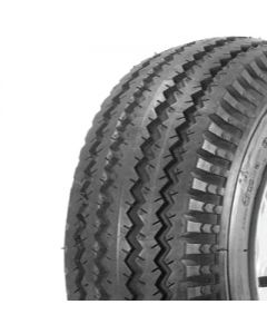 Peräkärryn rengas 5.70-8 Duro HF-215 6 TL
