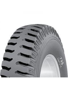 Kuorma-auton ristikudosrengas 8.25-16 BKT D-826 Lug TT