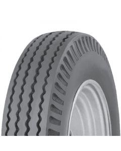 Kuorma-auton ristikudosrengas 7.50-16C BKT D-404 TT