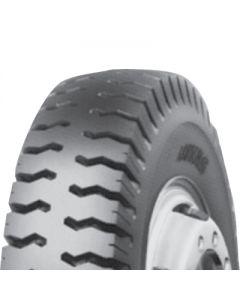 Kuorma-auton ristikudosrengas 8.25-20 GW-HR H108 TT SETTI