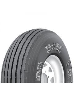 Kuorma-auton rengas ristikudosrengas 14.00-20 BKT Super Sand TT